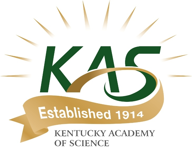Kentucky Academy of Science